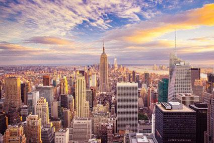New York © littleny - Fotolia