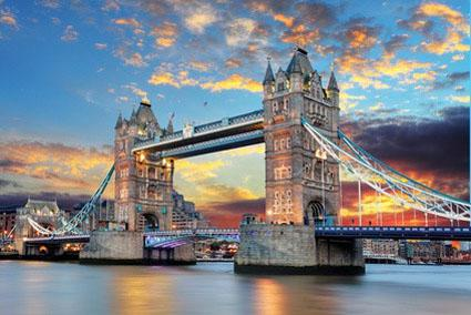 London, UK © TTstudio - Fotolia